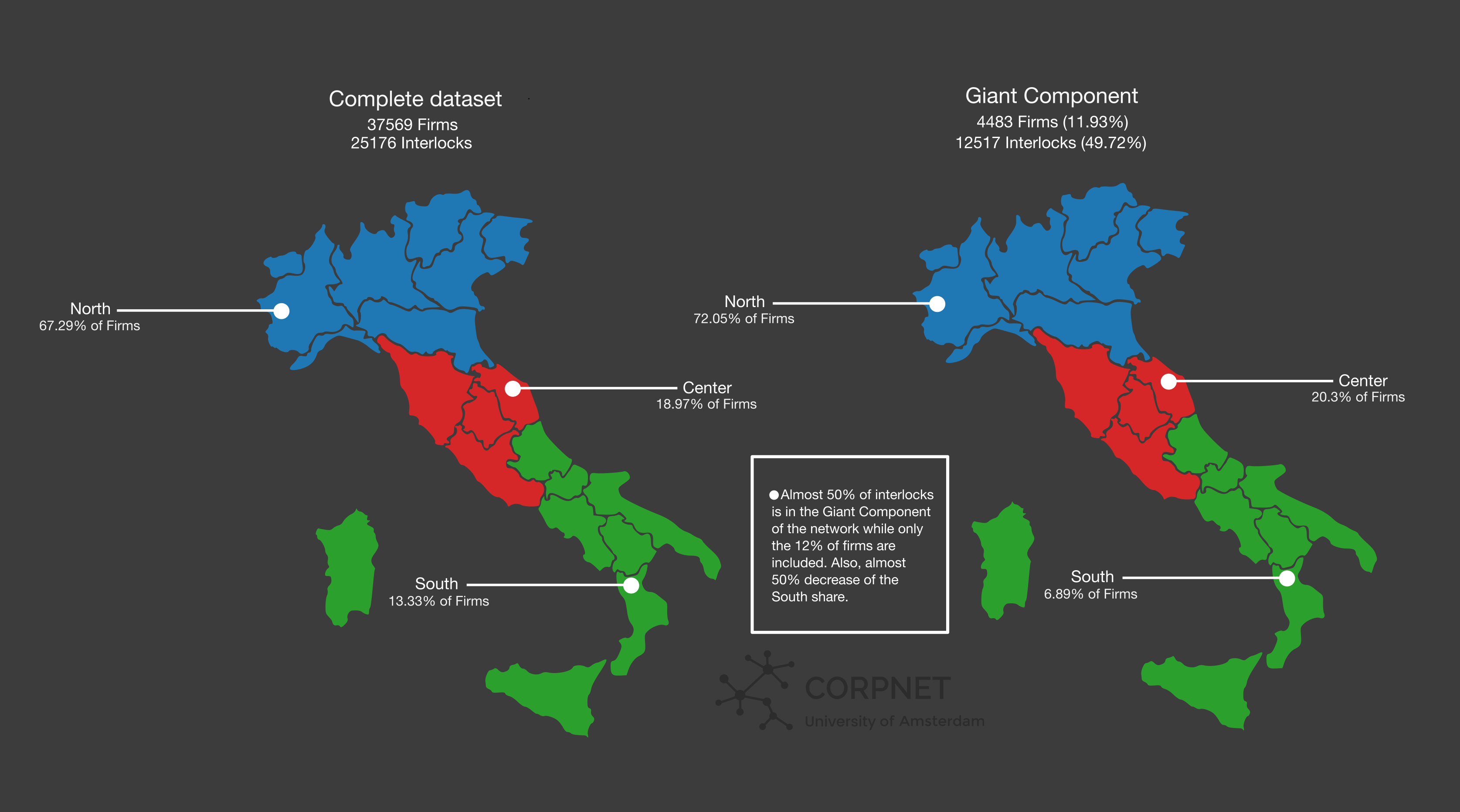 Italy_map_Complete